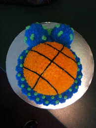 basketball baby shower cakes 28 images sports baby shower cake