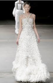 high wedding dresses 2011 yoo hoo kate middleton these mcqueen wedding worthy
