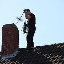 chimney cleaning dallas tx hale u0027s chimney cleaning u0026 repair