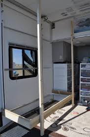 Rv Mattresses Beds Camping Bedding Camping World Camper Bunk Bed - Fitted sheets for bunk beds