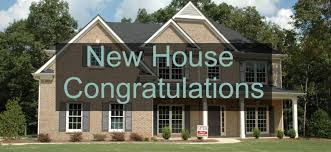new house wishes wishes messages sayings