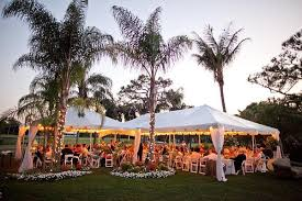 table n chair rentals party supply rentals lighting liners tent accessories