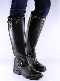 womens knee length boots uk knee length boots vegan black high boots will s vegan shoes