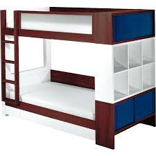 Cabinet Bed Frame Bed With Cabinet Excellent Deck Bed With Cabinet Diy
