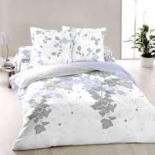 bed bed linen sets home design ideas