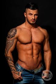 29 best sexey guys images on pinterest men guys and