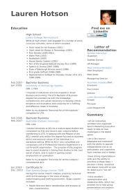 marketing executive resume marketing executive resume sles visualcv resume sles database