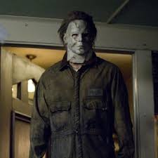 top 10 scary movies for halloween