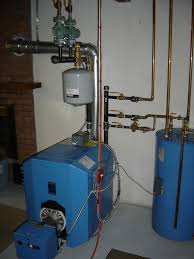 buderus boiler problems doityourself com community forums