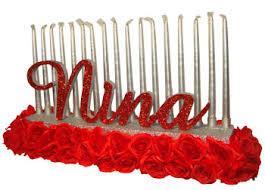 sweet 16 candelabra candelabras for sweet 16s quinceañeras bat and bar mitzvahs