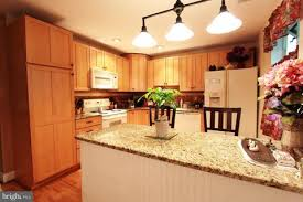 Cabinet Corner Waldorf Md Saint Charles Md Real Estate Saint Charles Homes For Sale