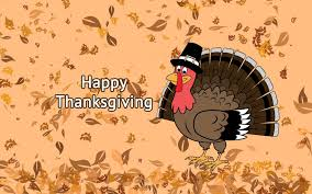 thanksgiving happy thanksgiving image ideas wishes to employees