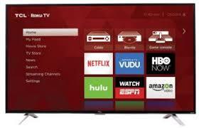smart tv on sale black friday tv black friday deals 2016 17 ultra 4k hd smart tv