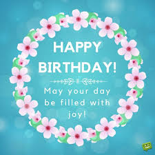 birthday wishes 913 best greeting cards birthday greetings images on