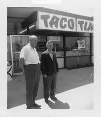 the tacotime brand story tacotime franchise mexican restaurant