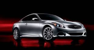 infinity car infiniti cars news g37 pricing u0026 specifications