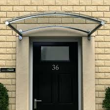 connect side entry door build matching style portico front tie cute canopy above front door how to build wooden over basic not sure roof flat