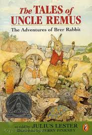 the tales of rabbit remus by joel chandler harris free at loyal books