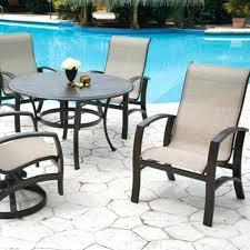 pool and patio furniture pool patio furniture pool patio furniture