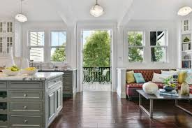renovated pacific heights edwardian asks 6 5 million curbed sf