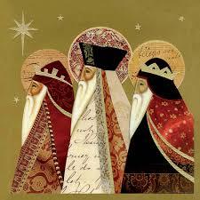 xmas card kings home u003e cards u003e christmas individual u003e three