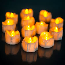 halloween candels popular halloween tea lights buy cheap halloween tea lights lots