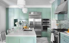 kitchen paint color schemes and techniques hgtv pictures simple blue kitchen paint colors kitchen paint color schemes and
