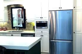 armoir cuisine armoire de cuisine en aluminium armoire de cuisine en aluminium