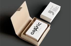 tarjeta de visita diseo diseño tarjetas de visita imprenta graficmedia