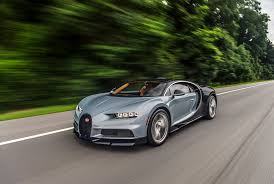 first bugatti veyron ever made first drive 2018 bugatti chiron hypercar gear patrol