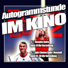 Pap Kino Bad Salzungen Elsterglanz Offiziell Startseite Facebook