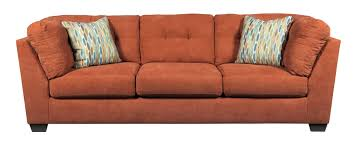 Chaise Lounge Pronunciation Articles With Chaise Lounge Covers Tag Page 7 Outstanding Down