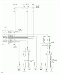 I Need A Diagram Of Wiring Diagram 2001 Ford E350 Radio Wiring Diagram 1993 F150 To