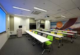 interior design new training for interior design remodel