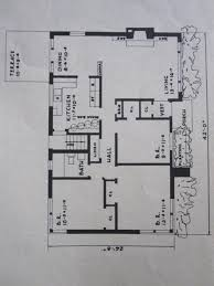 house plan builder home plans what you need as an owner builder armchair builder