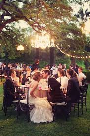wedding lighting ideas cozy wedding lighting ideas for a fall wedding wedding party by