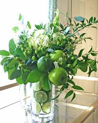 fruit flower arrangements st s day flower arrangements hgtv s decorating design