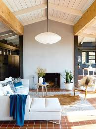 home decor styles is this trend the new boho chic all signs point to yes mydomaine