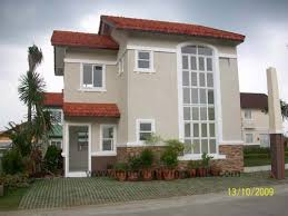 house and lot for sale in cavite philippines this site contains