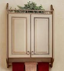 bathroom wall cabinet with towel bar lovely bathroom wall cabinet with towel rack pictures inspiration