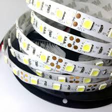 5050 led light strip gcn csl 5050 60l 5m led strip