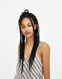 matching sets matching sets clothing woman pull united kingdom