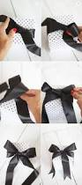 Japanese Wrapping Method by 17 Best Images About Gift Wrapping Ideas Tutorials Hacks Etc