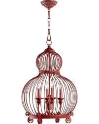 Quorum Pendant Lights Amazing Deal On Quorum Lighting 6765 4 34 Pendant Light