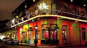the big easy made easier
