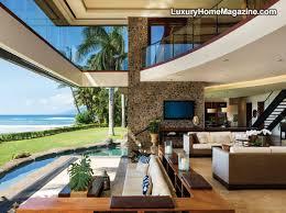 home magazine luxury homes real estate realtors luxury home magazine