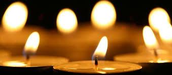 a prayer for paris reformjudaism org