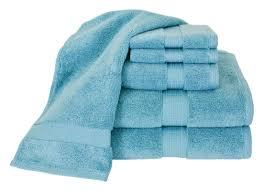 thanksgiving bath towels darby home co bloomberg 6 piece bath towel set u0026 reviews wayfair