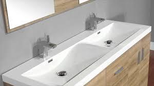 alya bath at 8043 lo 56