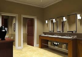 commercial bathroom design commercial bathroom design ideas commercial bathroom design ideas